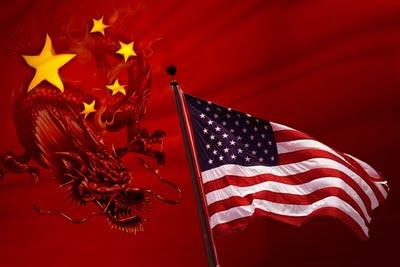 Les Etats Unis se prépare activement à une guerre totale contre les BRICS... Chinamerica52