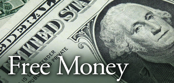 money_header